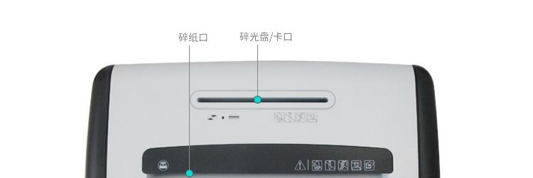 GD-9305